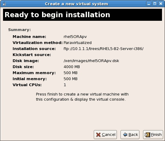 Virtualization Guide
